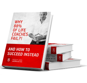 Why-88-of-Life-Coaches-Fail
