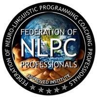 FNLPCP