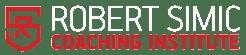 RSCI Logo
