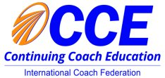 ICF Life Coach training